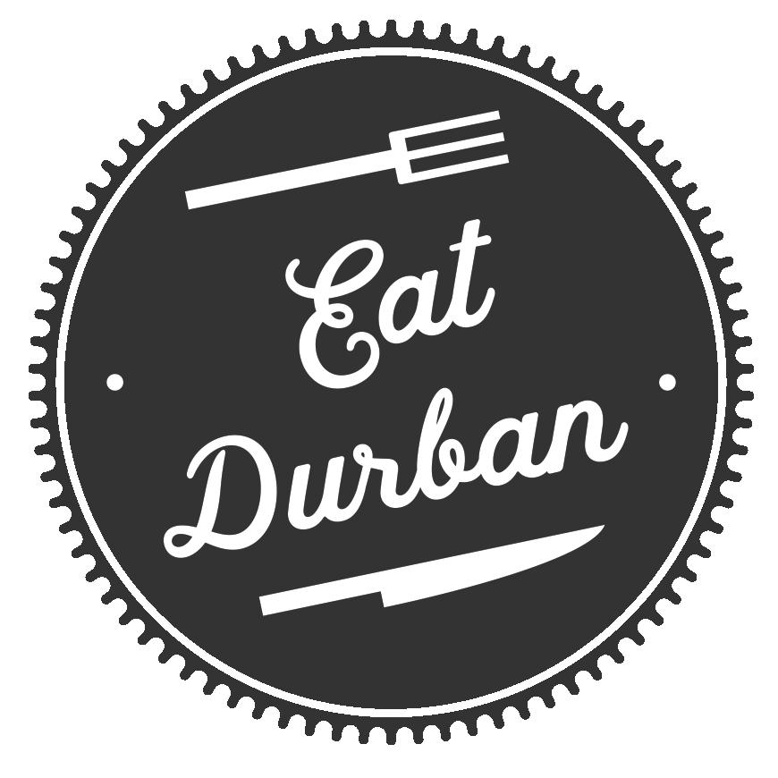 Eat Durban